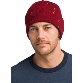 Prana Wild Now Bonnet, maple cactus